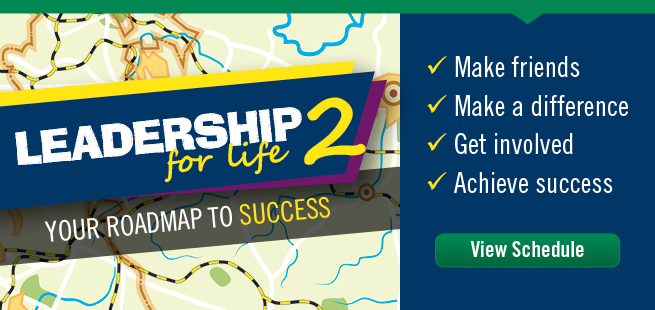 Leadership for Life 2