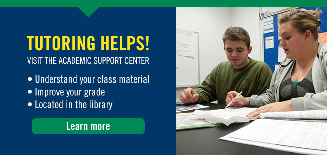 Tutoring Helps - Click to learn more